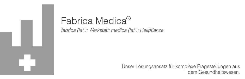 Fabrica-Medica2